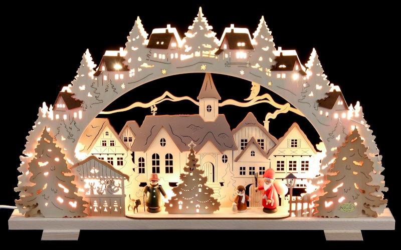 Frohe Weihnachten  Schwib10