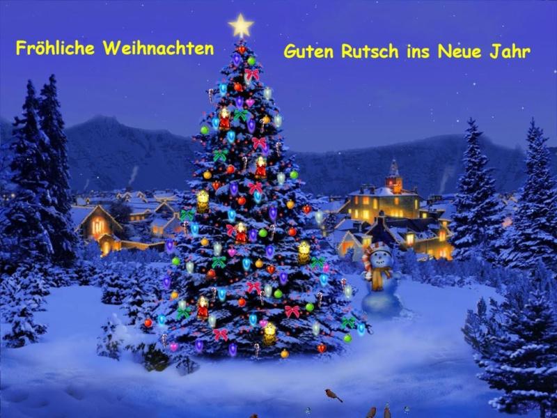 Weihnachten Weihna11