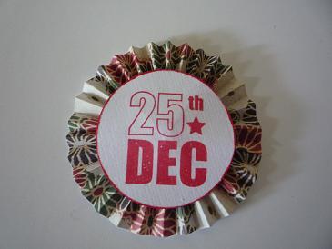 November Themed Embellishment Swap - Celebrations! - Page 5 Embell14
