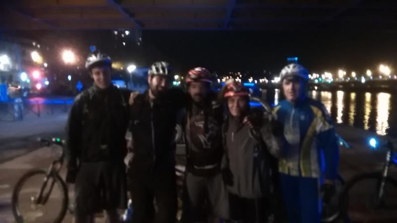 [Vendredi 13 Novembre] The Canteleu night riding event Img_2010