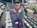 FC Rouen Me_dev10