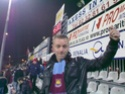 FC Rouen Naudar10