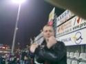 FC Rouen Naudar11