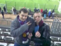 FC Rouen Naudme10