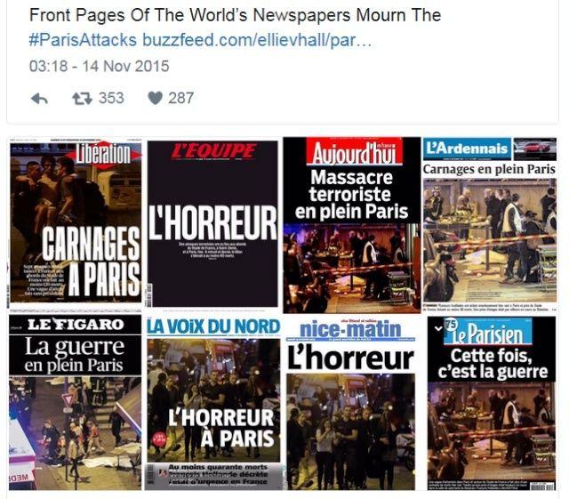 Attaques multiples à Paris - Page 2 Captur10