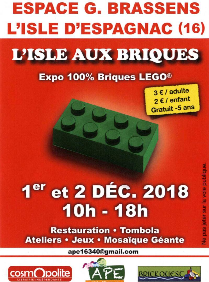 l'Isle aux Briques L_isle10