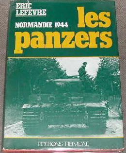 livres documentations Les_pa10