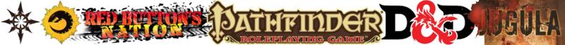 Alkemy the game : reprise, nouveautés, offres et plus encore - Page 3 Sygnat11