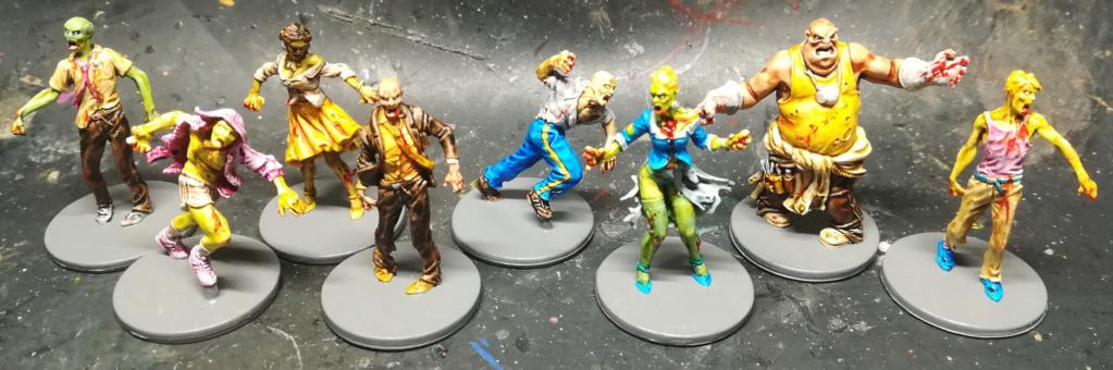 CDA - Novembre 2019 Zombie11