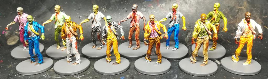 CDA - Novembre 2019 Zombie12