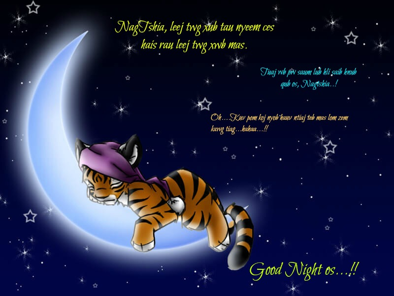 Good Night  Good_n10