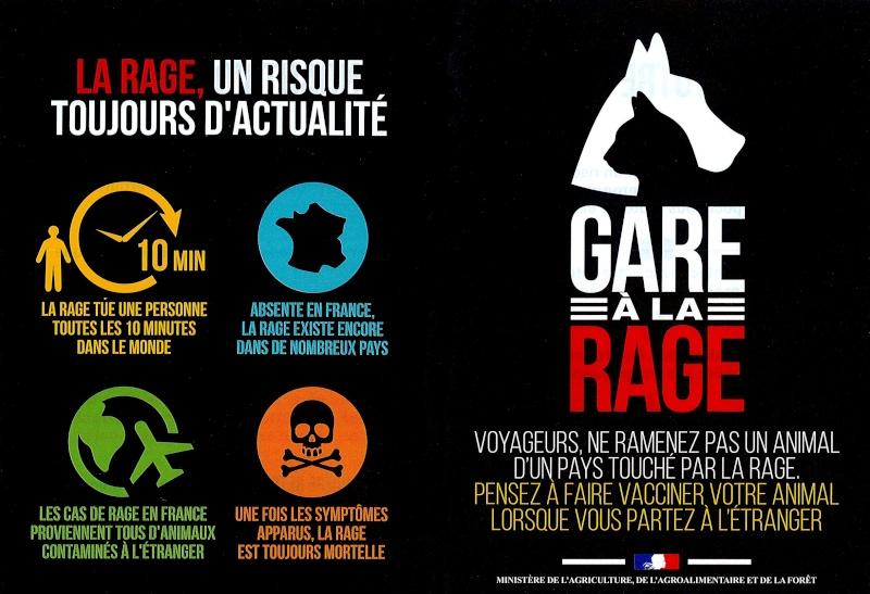 LA RAGE - Page 2 Rage_110
