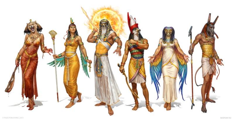 Images de dieux 1210