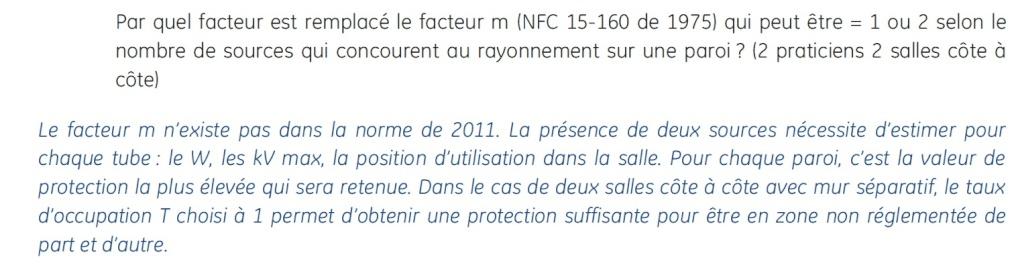 NFC 15-160(2011) - calculs dans 1 salle avec 2 dispositifs 2_sour10