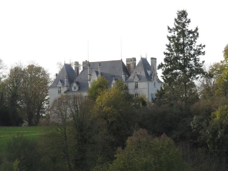 Vacances à Vertou vers Nantes (44) - novembre 2015 Img_2314