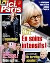 Revue de presse - Page 5 Ici-pa10
