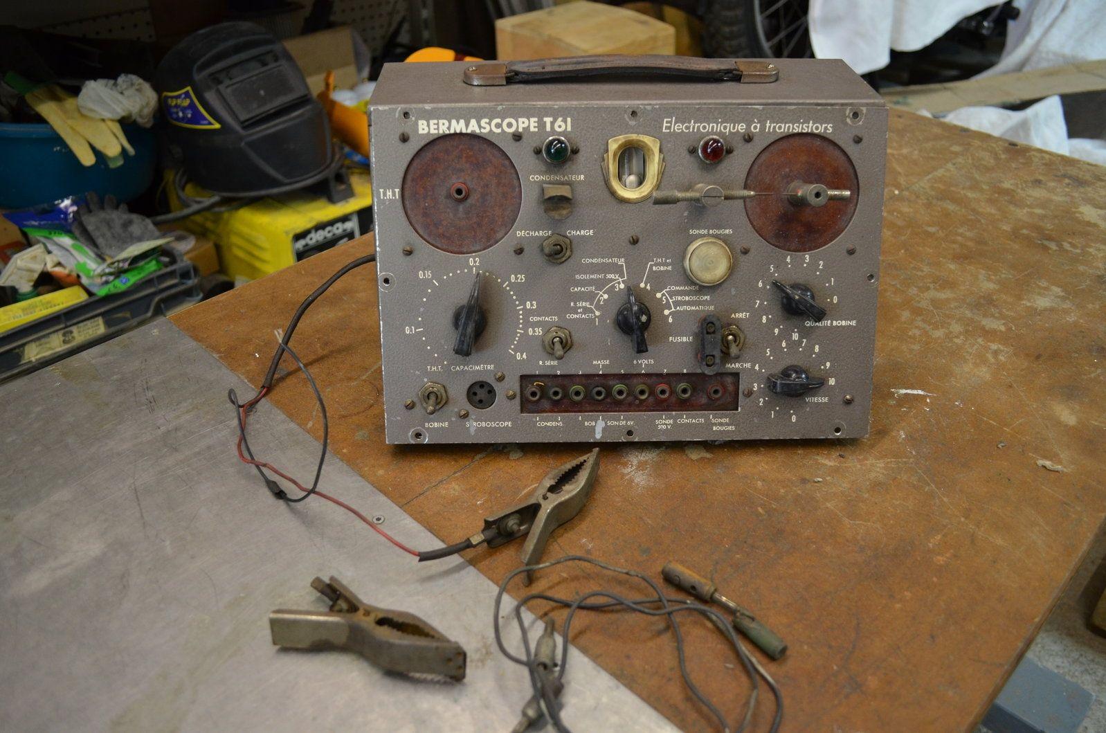 Bermascope (ex sofrex), multicontrôleur pour allumage Dsc_0110