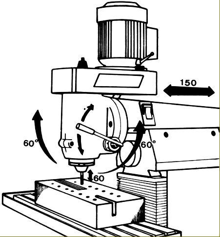 Metba MB 0, 1, 2, 3, 4 (+ manuel MB1) Img1010