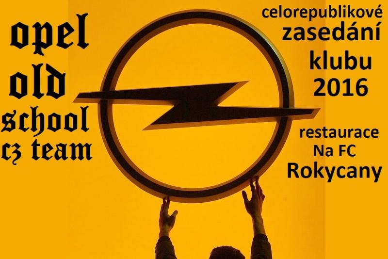SRAZY - AKCE (ostatní) - Stránka 9 Opel-l10