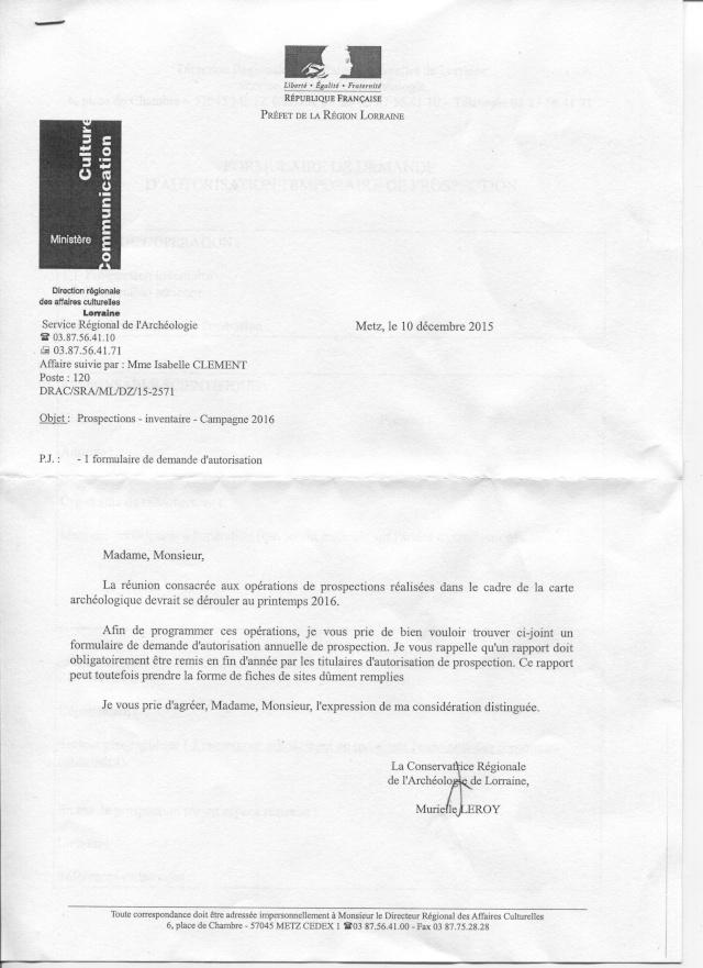 Réunion des Prospecteurs Lorrains 2014... - Page 3 00110