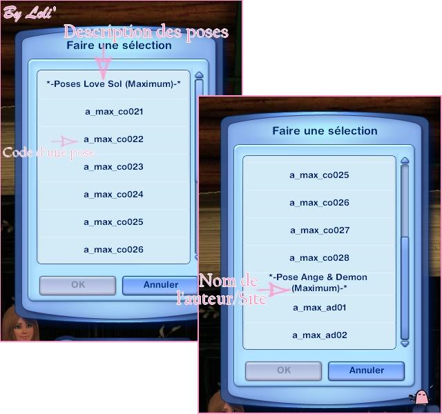 [Débutant] Comment se servir d'une boîte à poses dans les sims 3 ? (ancienne version) Bap10_10