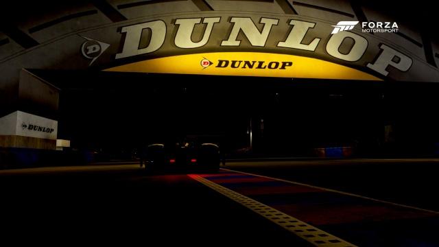 Forza Motorsport 6 (Xone) Dunlop10