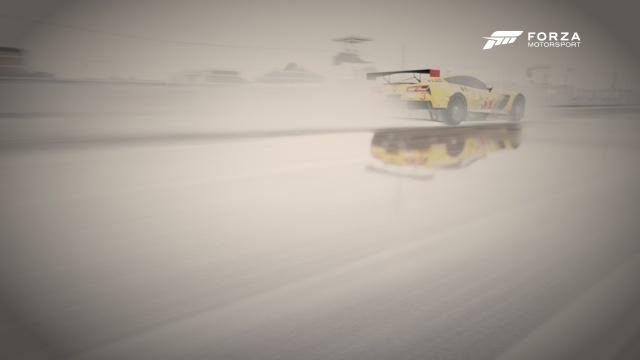 Forza Motorsport 6 (Xone) Getpho10