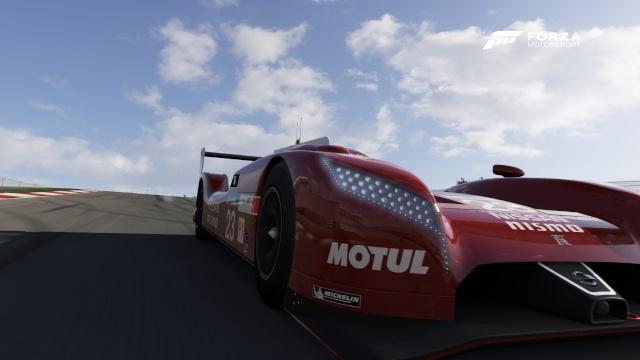 Forza Motorsport 6 (Xone) Getpho11