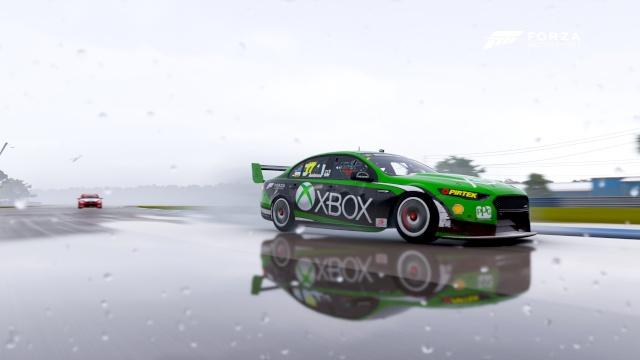 Forza Motorsport 6 (Xone) Getpho13