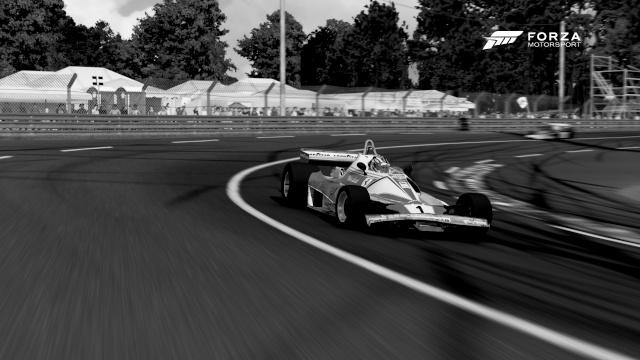 Forza Motorsport 6 (Xone) Pgoto110