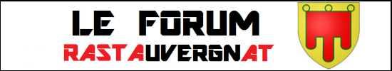 rugby-auvergne.forumactif.com