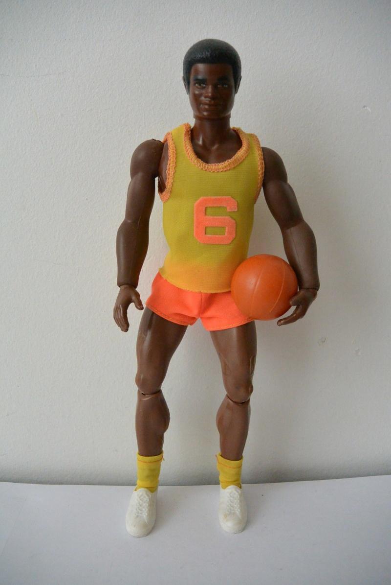 Basket/pallavolista No. 2907 _57_211