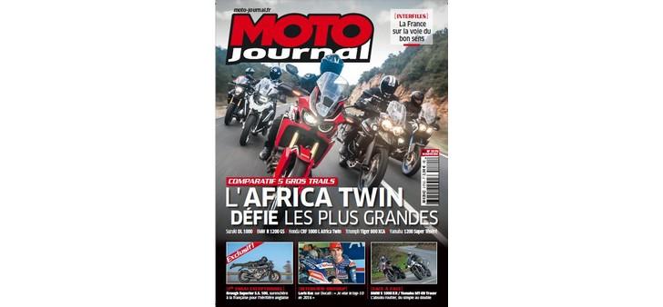 Comparatif Moto Journal - Page 2 Moto-j10