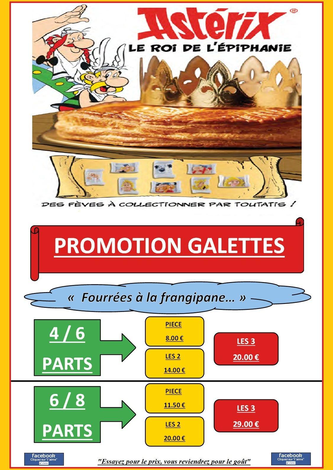 Fèves 2016 - Le Domaine des Dieux - Page 2 Fiche_10