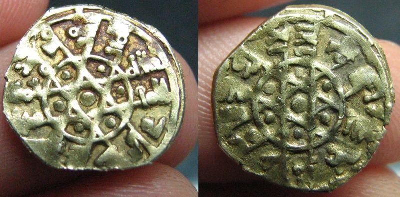 Fatimíes, Abû Tamin Ma´ad al-Mustansir billah, Siqilliya (Sicilia). Img_2312