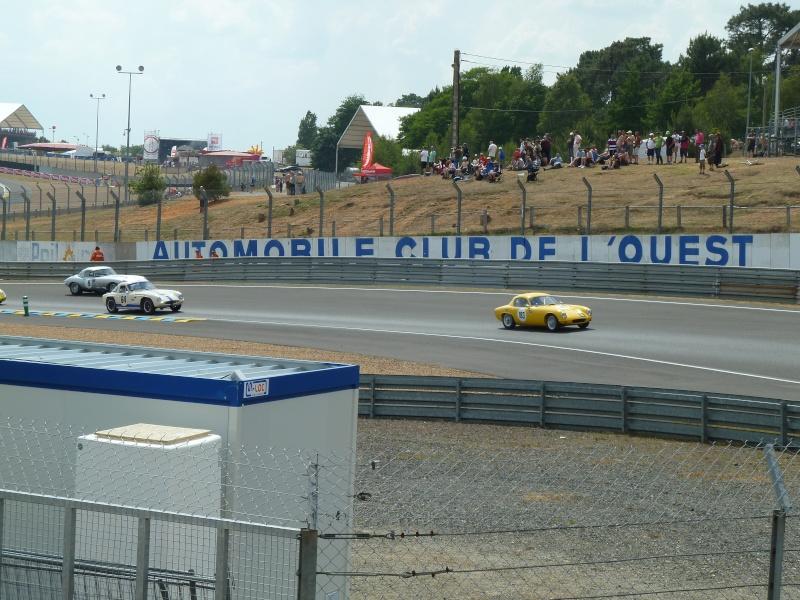 Le Mans 2015 Les_2420