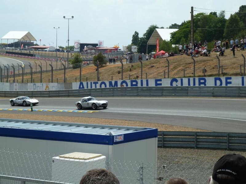 Le Mans 2015 Les_2422