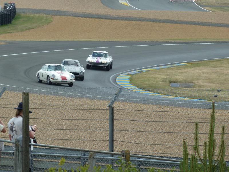 Le Mans 2015 Les_2425