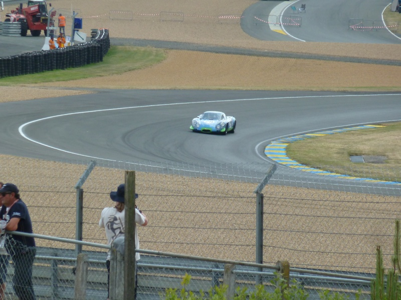 Le Mans 2015 Les_2426