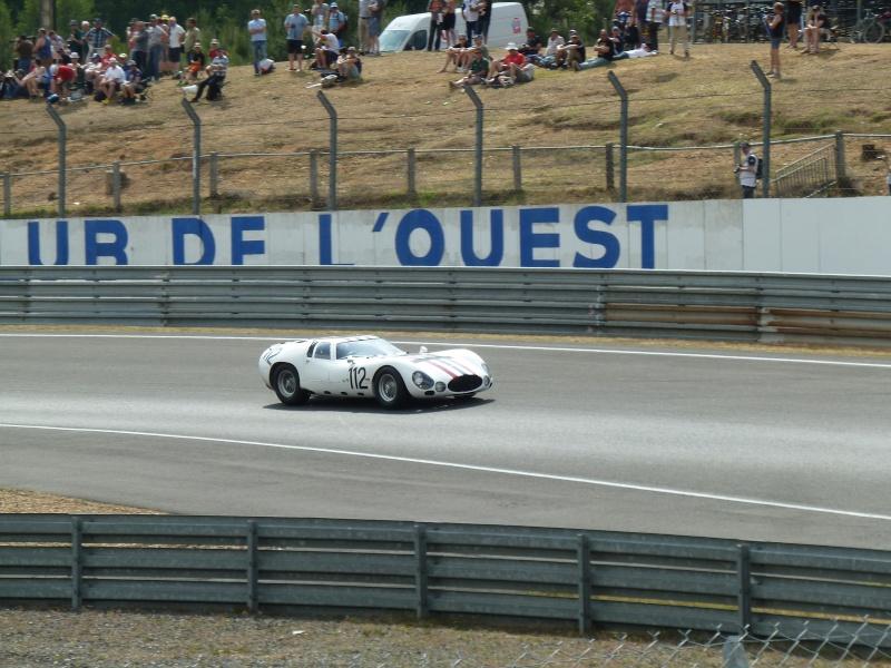 Le Mans 2015 Les_2429