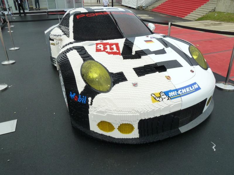 Le Mans 2015 Les_2431