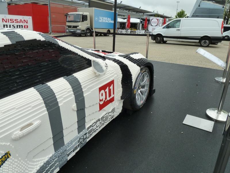 Le Mans 2015 Les_2434