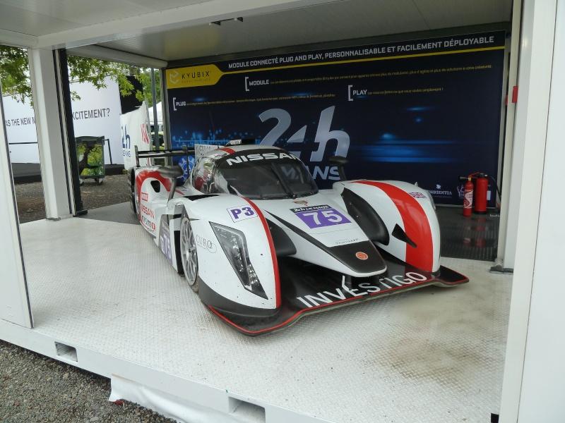 Le Mans 2015 Les_2445