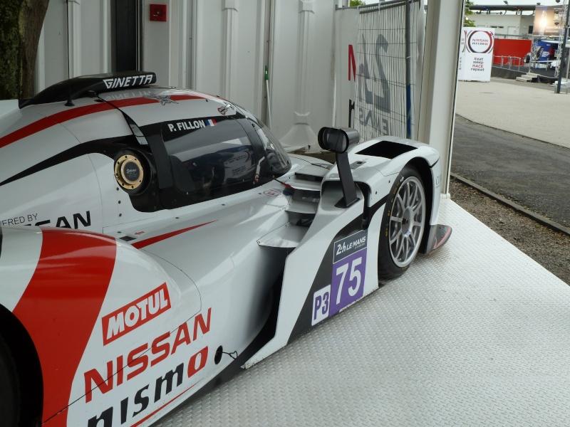 Le Mans 2015 Les_2446