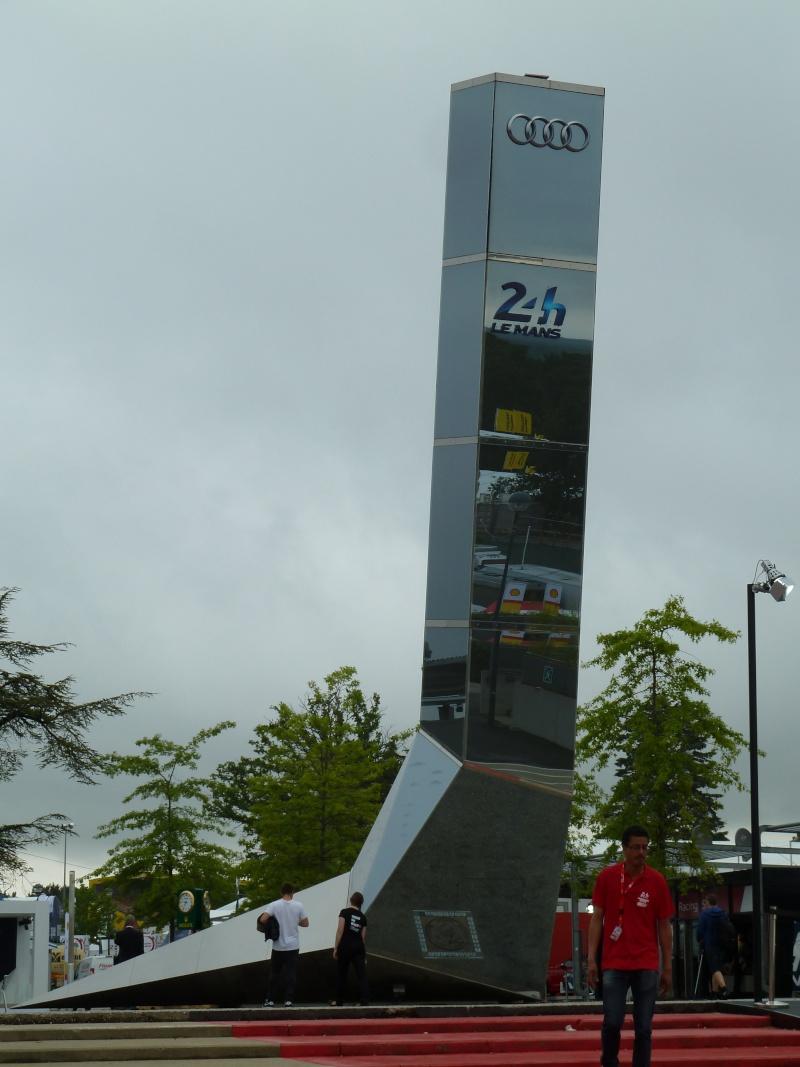 Le Mans 2015 Les_2449