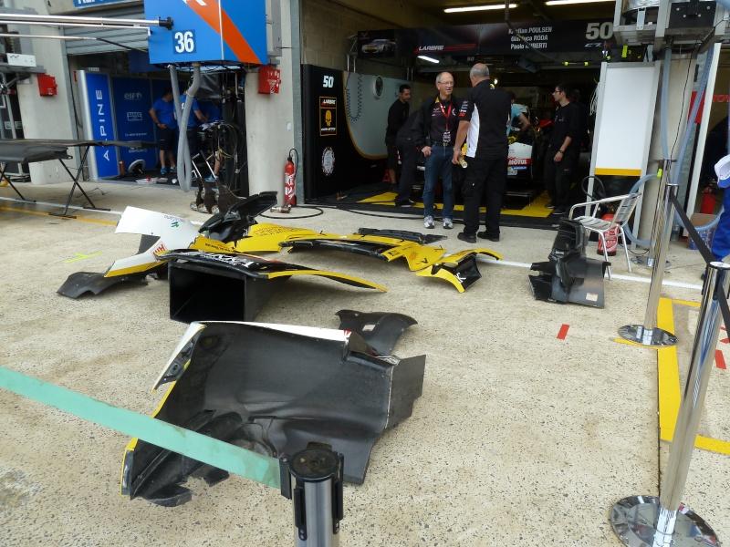 Le Mans 2015 - Page 2 Les_2451