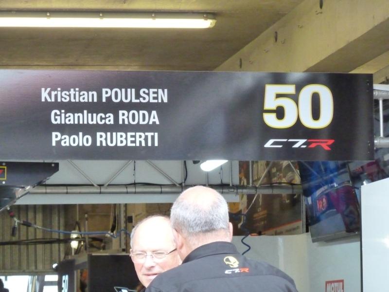 Le Mans 2015 - Page 2 Les_2453