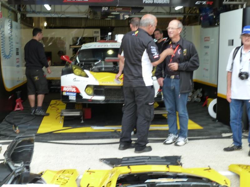 Le Mans 2015 - Page 2 Les_2455