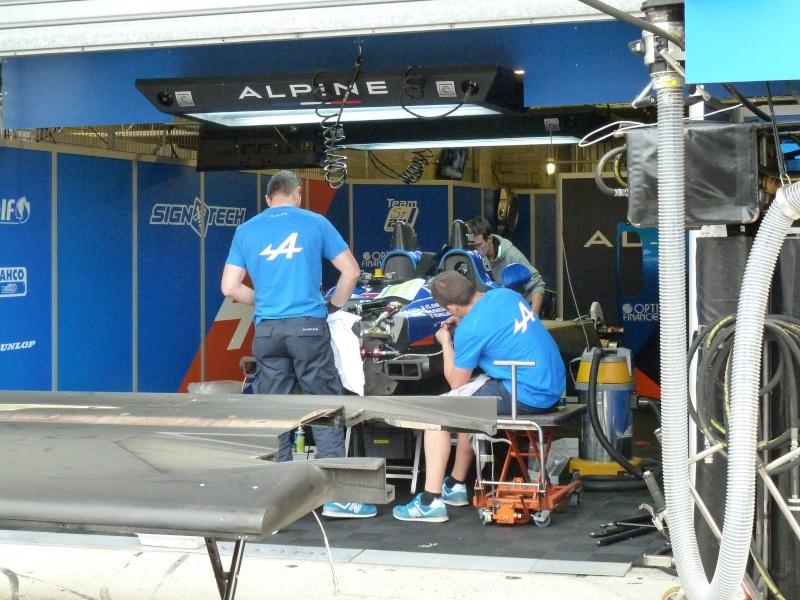 Le Mans 2015 - Page 2 Les_2456