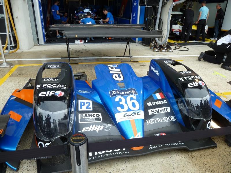 Le Mans 2015 - Page 2 Les_2459